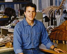Paul Sereno Lab Photo.jpg