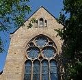 Pauluskirche - panoramio.jpg