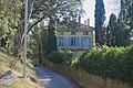 Pavillon de Bidaine 1.jpg