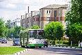 Pavlovsky Posad, Moscow Oblast, Russia - panoramio (151).jpg