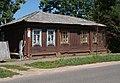 Pavlovsky Posad Lenina 22 12.JPG