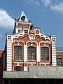 Pavlovsky Posad platochnaya manufaktura 26.JPG