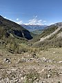 Paysage hauteurs des Orres (Hautes-Alpes) en mai 2021 (4).jpg