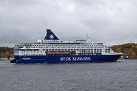 Pearl Seaways Oslo.jpg