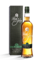 Peated Select Cask Single Malt Whisky from Paul John.png