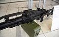 Pecheneg machine gun (3).jpg