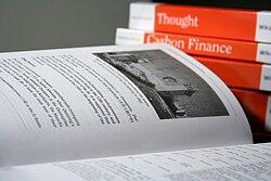 Libri di Esopedia stampati da PediaPress