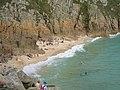 Pednvounder Beach - geograph.org.uk - 15820.jpg
