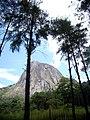 Pedra em Waku Kungo - panoramio.jpg