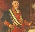 Pedro Díaz - José Fernando de Abascal (detail).jpg