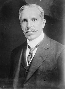Pedro Lascuráin Paredes
