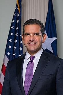 Pedro R. Pierluisi.jpg