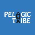 Pelagic Tribe logo.png
