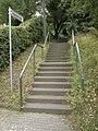 Pelerinen Treppe Wuppertal 02.jpg