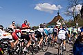 Peloton Tour de Romandie 2008 rear.jpg