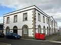 Pembroke Dockyard Storehouse.jpg