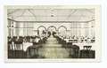 Pen Mar Park Dining Hall, Pen Mar, Md (NYPL b12647398-66593).tiff