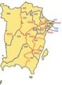 Penang Island electoral constituencies (1).png