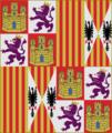 Pendon de los Reyes Catolicos.png
