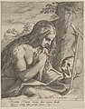 Penitent Mary Magdalen MET DP836537.jpg