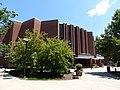 Penn State University Eisenhower Auditorium.jpg