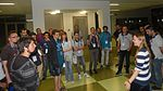 People at Wikimedia CEE Meeting 2016 1, ArmAg (17).jpg
