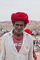 People in Jodhpur 02.jpg