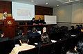 Perú se prepara para asumir Presidencia Pro Témpore de la Comunidad Andina (9247388843).jpg