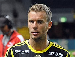Per Karlsson (after Åtvidabergs FF in 2013, cropped).jpg