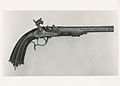 Percussion Pistol with Case MET SC-35 81 4-001.jpg
