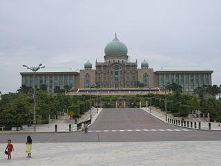 1999 in Malaysia