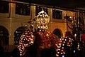 Pere hare festival, Sri budha's tooth - panoramio.jpg