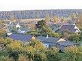 Perloja, Lithuania - panoramio (33).jpg