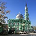 Perm Mosque A77.jpg