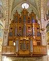Perpignan,St Matthieu,orgue10.jpg