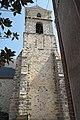 Perray-en-Yvelines Église Saint-Éloi 792.jpg