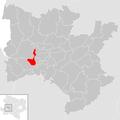 Persenbeug-Gottsdorf im Bezirk ME.PNG