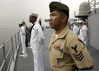 Uniforms of the United States Navy   Military Wiki   FANDOM