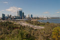 Perth CDB Skyline aug 2012 gnangarra-10.jpg