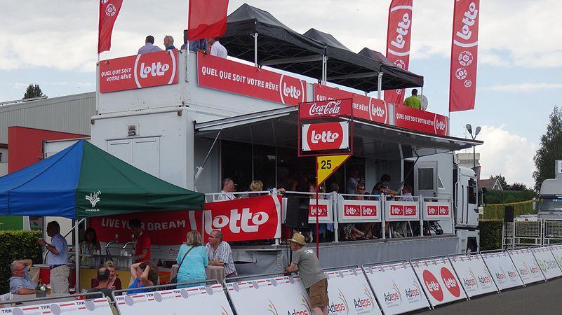 Perwez - Tour de Wallonie, étape 2, 27 juillet 2014, arrivée (A07).JPG