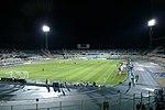 Pescara - Stadio Adriatico 01.JPG