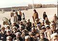 Peshawar 1987.jpg