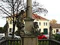 Pestsäule Gobelsburg 11.jpg
