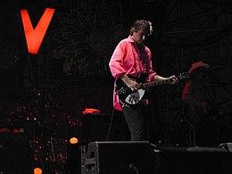 R.E.M. (gruppo musicale)