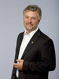 Peter Eriksson.jpg