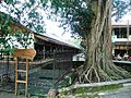 Petilasan Pamanahan Depok Pj DSC 2285s.jpg