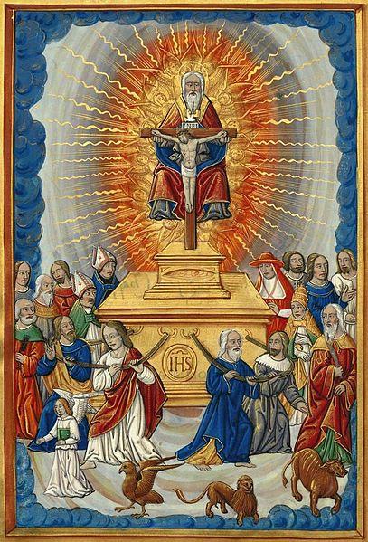 File:Petrarch-fr-12423-06-eternity.JPG