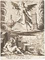 Petrarch-triumph-5-time-greuter-1596.jpg