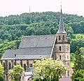 Petrikircheku.JPG