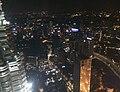 Petronas Twin Towers, Kuala Lumpur, Malaysia (97).jpg